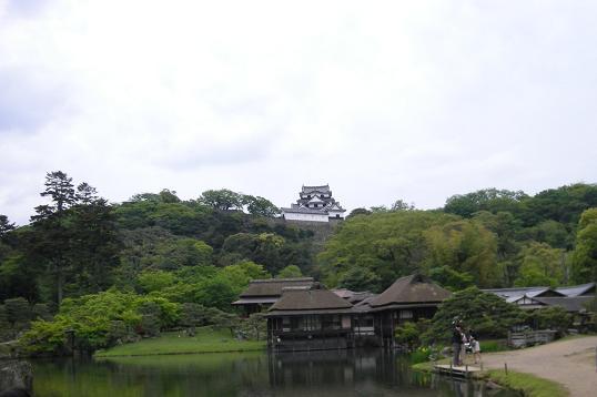 hikone3.JPG