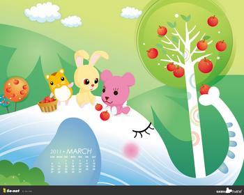 201103_B_1280x1024.jpg