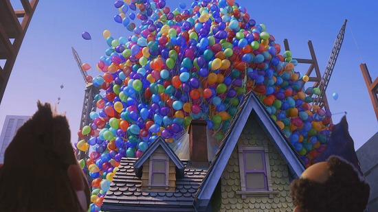 movie200811110_PixarUP_1.jpg