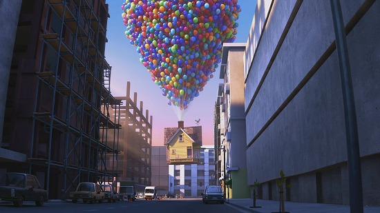 movie200811110_PixarUP_2.jpg