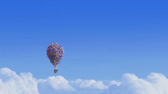 movie200811110_PixarUP_3.jpg