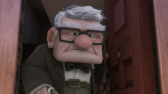 movie_PixarUP_1.jpg