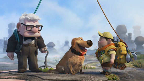 movie_PixarUP_2.jpg