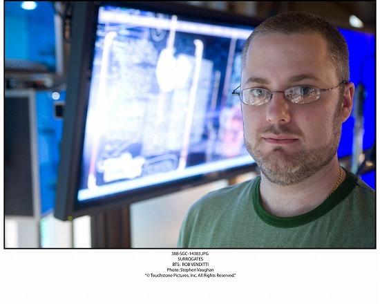 surrogates_2009_80_wallpaper.jpg