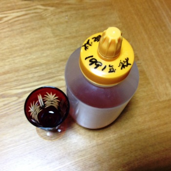 カリン酒 2015-04-20.jpg