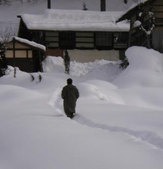 飛騨の冬 2008年.jpg