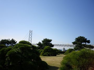 2010_11210003-s.JPG