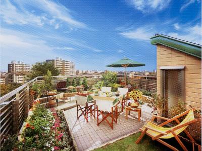 屋上庭園.jpg