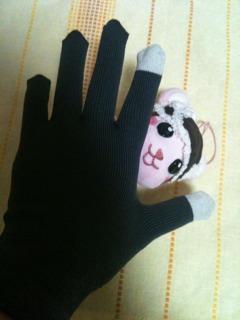 手袋3.jpg