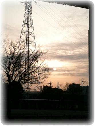 image-20110315210155.png