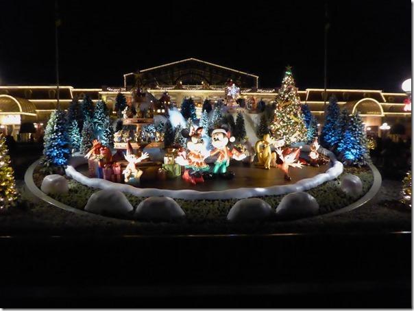 20141107_TDLのクリスマス飾り_005