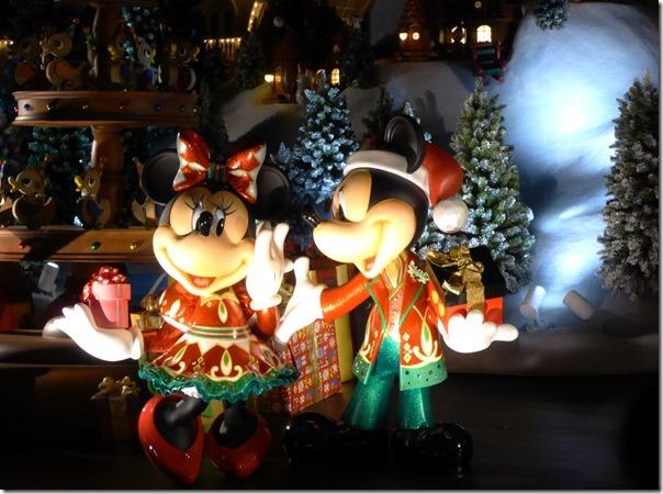 20141107_TDLのクリスマス飾り_002