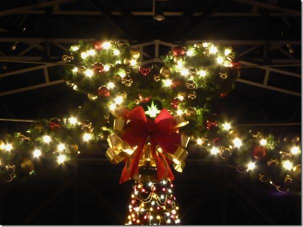 20141107_TDLのクリスマス飾り_036