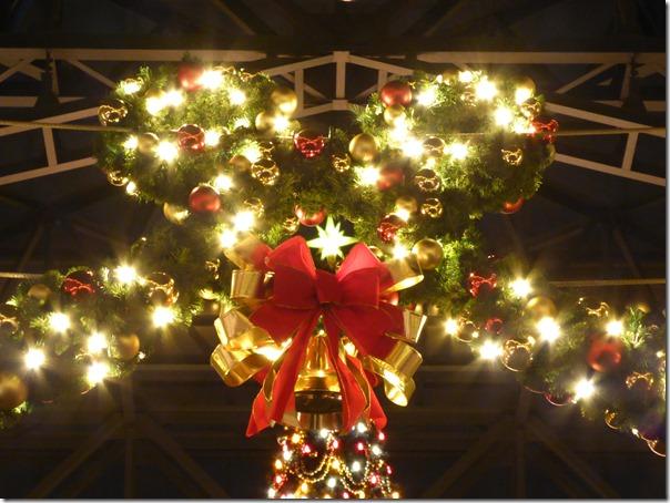 20141107_TDLのクリスマス飾り_037