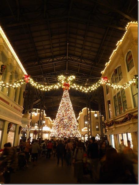 20141107_TDLのクリスマス飾り_039
