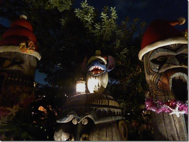 20141107_TDLのクリスマス飾り_017