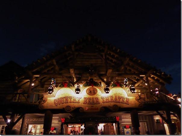 20141107_TDLのクリスマス飾り_026