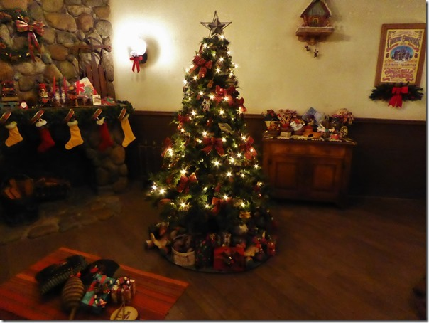 20141107_TDLのクリスマス飾り_019