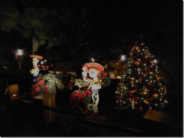 20141107_TDLのクリスマス飾り_023