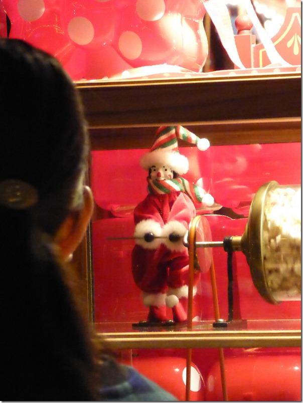 20141107_TDLのクリスマス飾り_01