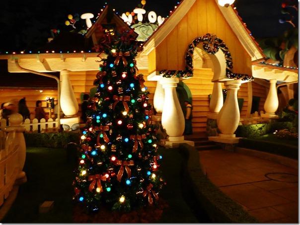 20141107_TDLのクリスマス飾り_032