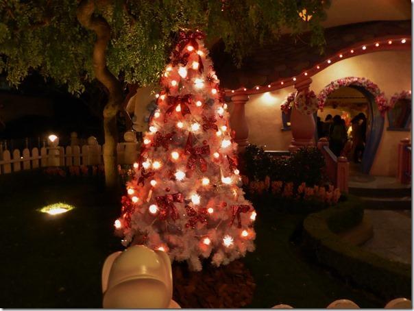 20141107_TDLのクリスマス飾り_033