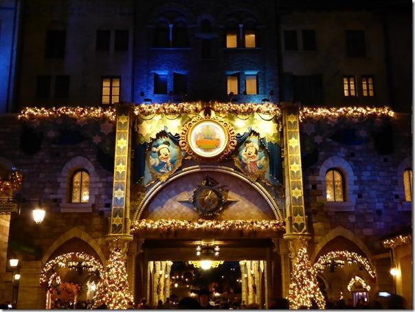 20141107_シーのクリスマスの夜景_002