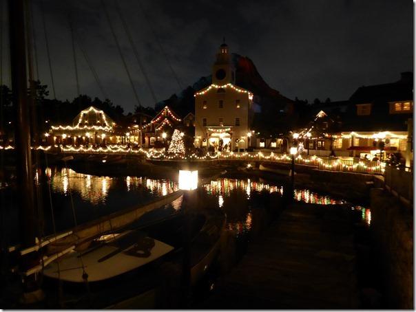 20141107_シーのクリスマスの夜景_039