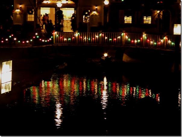 20141107_シーのクリスマスの夜景_040