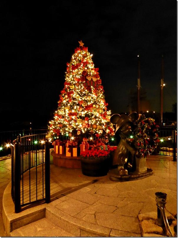 20141107_シーのクリスマスの夜景_041