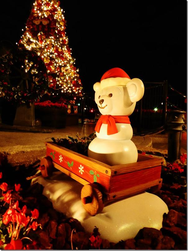 20141107_シーのクリスマスの夜景_042