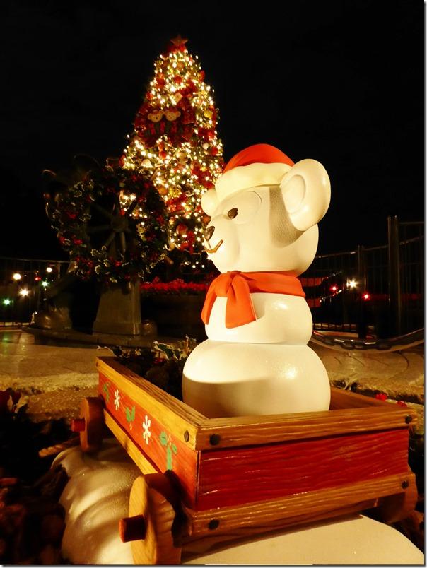 20141107_シーのクリスマスの夜景_043