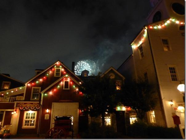20141107_シーのクリスマスの夜景_044