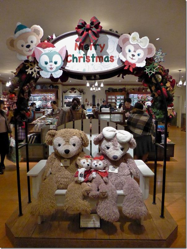 20141107_シーのクリスマスの夜景_046