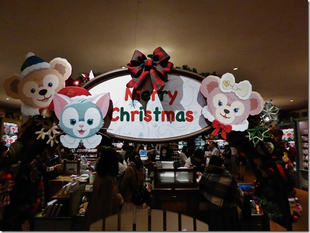 20141107_シーのクリスマスの夜景_047