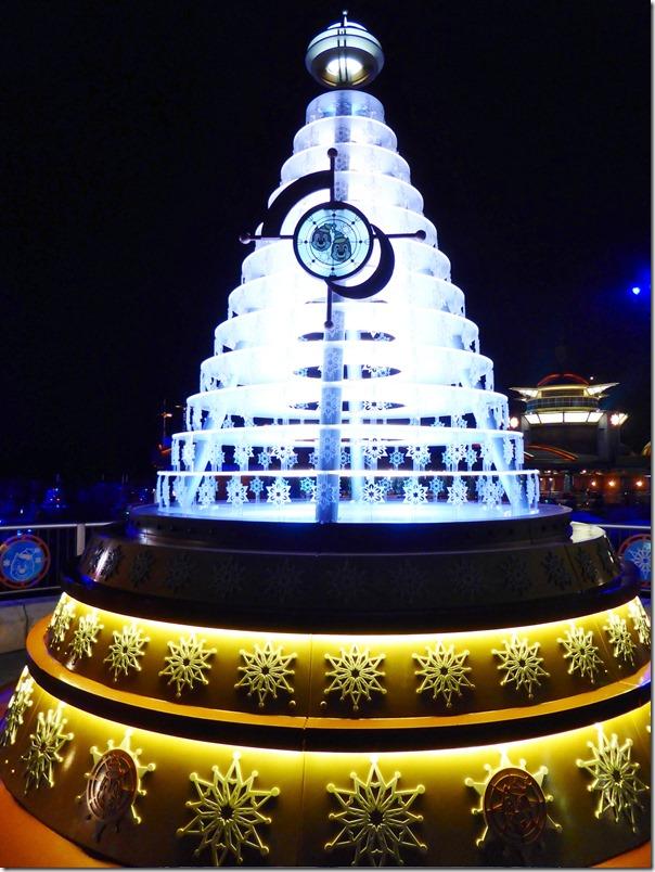 20141107_シーのクリスマスの夜景_048