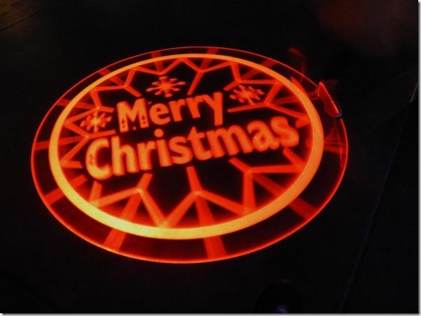 20141107_シーのクリスマスの夜景_050
