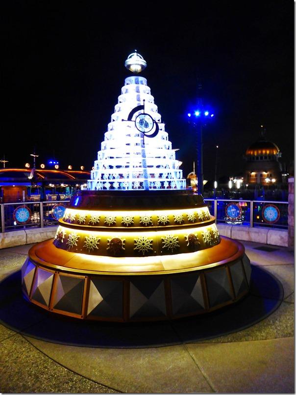 20141107_シーのクリスマスの夜景_049