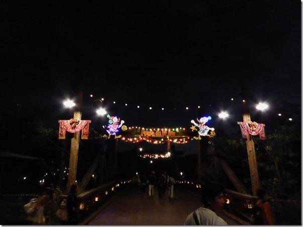20141107_シーのクリスマスの夜景_055