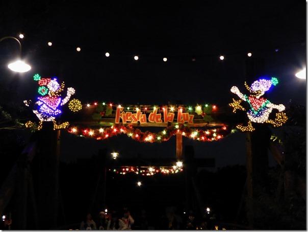 20141107_シーのクリスマスの夜景_056