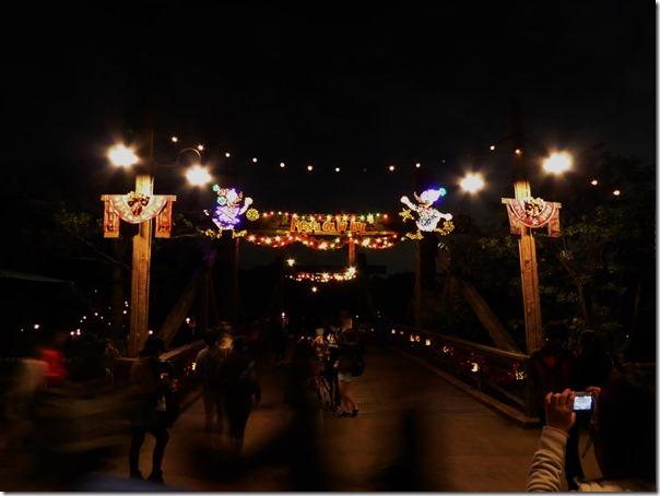 20141107_シーのクリスマスの夜景_057