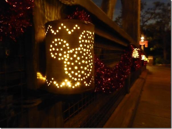20141107_シーのクリスマスの夜景_058