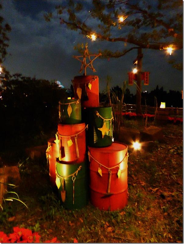 20141107_シーのクリスマスの夜景_060