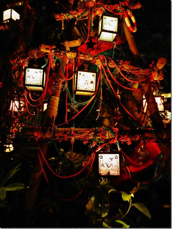 20141107_シーのクリスマスの夜景_062