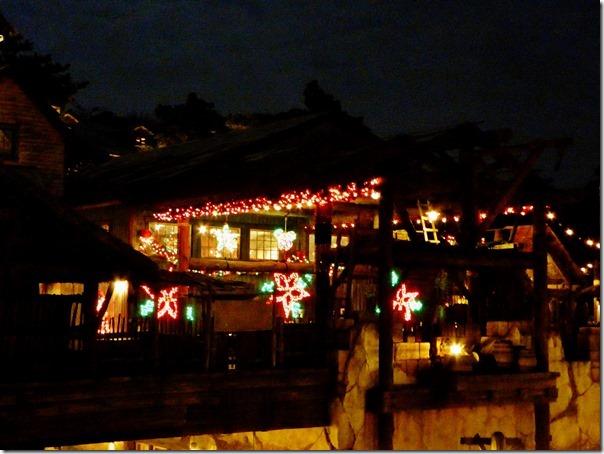 20141107_シーのクリスマスの夜景_063