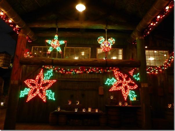 20141107_シーのクリスマスの夜景_065
