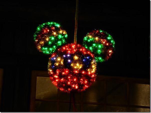20141107_シーのクリスマスの夜景_066