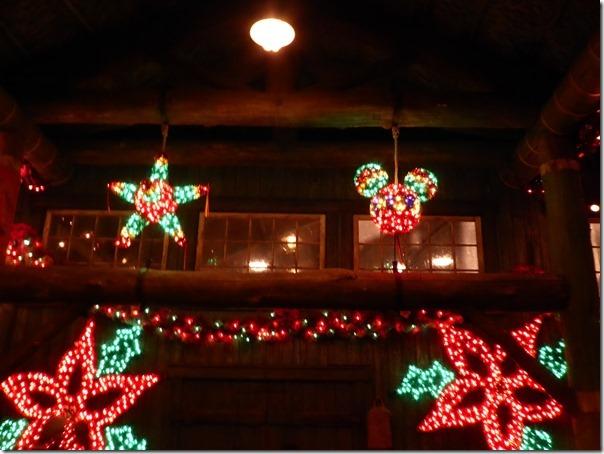20141107_シーのクリスマスの夜景_067