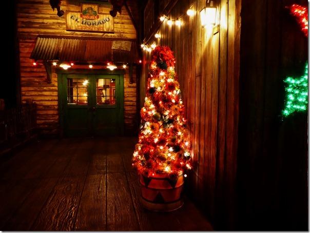 20141107_シーのクリスマスの夜景_068