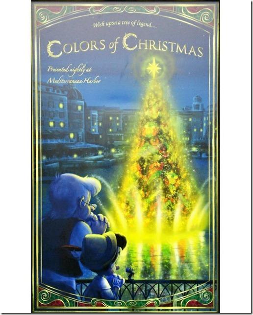 TDS_クリスマスのポスター_04